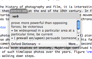 textmate-dictionary.png